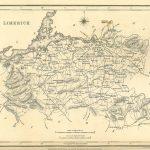 A-17-17 Limerick=Lewis-1837