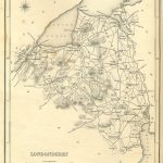 A-17-18-Londonderry=Lewis-1837