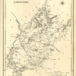 A-17-19-Longford=Lewis-1837