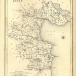 A-17-20-Louth=Lewis-1837