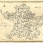 A-17-22-Meath=Lewis-1837