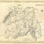 A-17-24-Queens=Lewis-1837