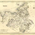 A-17-26-Sligo=Lewis-1837