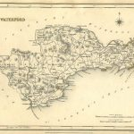 A-17-29-Waterford=Lewis-1837