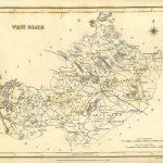 A-17-30-Westmeath=Lewis-1837