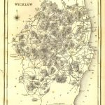 A-17-31-Wicklow=Lewis-1837