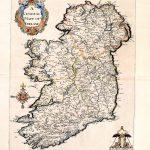 A-2-01-Ireland-Grierson 1732