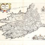A-2-03-Munster-Grierson 1732