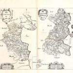 A-2-06-Louth-Dublin-Grierson 1732