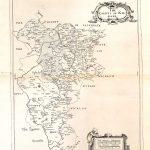 A-2-13-Kildare-Grierson 1732