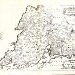 A-2-17-Clare-Grierson 1732