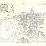 A-2-19-Limerick-Grierson 1732