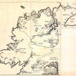 A-2-23-Donegal-Grierson 1732