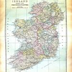 A-31-01-Ireland-Richards-1901