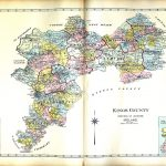 A-31-16-Kings County Offaly-Richards-1901
