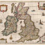 BRO-06-03 British Isles-Jannson-1669