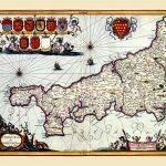 BRO-06-09 Cornwall-Jannson-1669