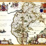 BRO-06-10 Cumberland-Jannson-1669