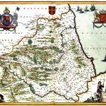 BRO-06-13 Durham-Jannson-1669