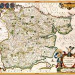 BRO-06-14 Essex-Jannson-1669