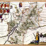 BRO-06-15 Gloucestershire-Jannson-1669
