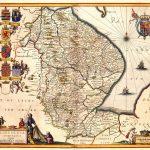 BRO-06-18 Lincolnshire-Jannson-1669