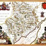 BRO-06-20 Monmouthshire-Jannson-1669