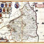 BRO-06-22 Northumbria-Jannson-1669