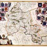 BRO-06-23 Oxfordshire-Jannson-1669