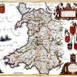 BRO-06-32 Wales-Jannson-1669