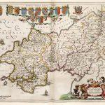 BRO-06-32f Pembrokeshire-Jannson-1669
