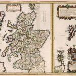 BRO-06-34 Scotland-Jannson-1669