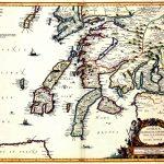BRO-06-37 Kintyre-Jannson-1669