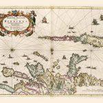 BRO-06-37b Hebrides-Jannson-1669