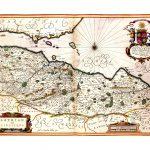 BRO-06-39 Lothian-Jannson-1669