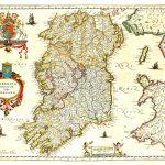 BRO-06-40 Ireland-Jannson-1669