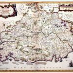 BRO-06-42 Leinster-Jannson-1669