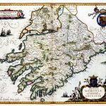 BRO-06-43 Munster-Jannson-1669