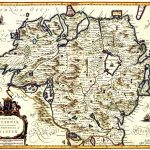 BRO-06-44 Ulster-Jannson-1669