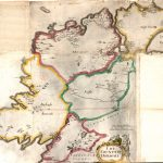 BRO-09-08-Donegal-Petty-1655