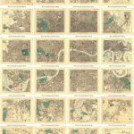 BRO10-001a-Composite Stanford-1890