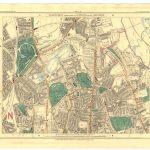 BRO10--003-Stoke Newington-Stanford-1890