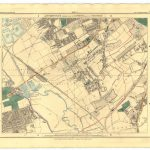 BRO10--004-Walthamstow-Stanford-1890