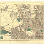 BRO10--005-Kilburn-Stanford-1890