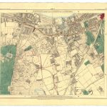 BRO10--017-Wandsworth-Stanford-1890