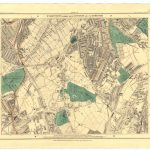BRO10--019-Dulwich-Stanford-1890