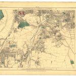 BRO10--020-Lewisham-Stanford-1890