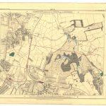 BRO10--024-Beckenham-Stanford-1890