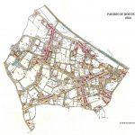 Booterstown Parish Composite 1865