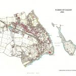 Dalkey Parish Composite 1865